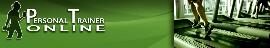 logo ptonline